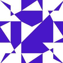 Rach09's avatar