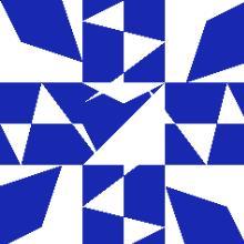 Rach3's avatar