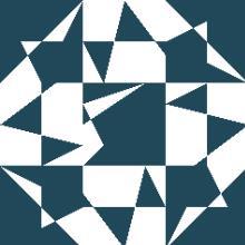 Rache's avatar