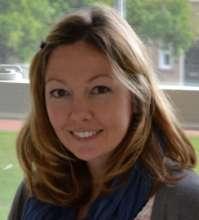 Rachel Collier