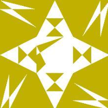 rachellemarc's avatar