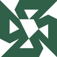 racheng's avatar