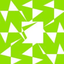 racheton's avatar