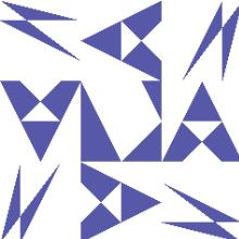 rachid1989's avatar