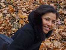 Rachida's avatar