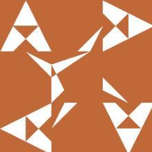 rachimi2003's avatar