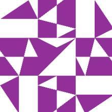 Rachy722's avatar