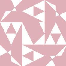 rackaouy's avatar