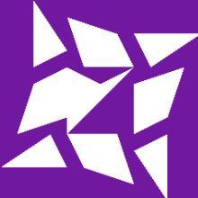 Rackers's avatar
