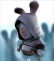 racoals's avatar