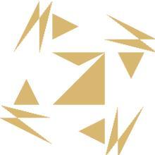 racrist's avatar
