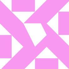 Racrumb's avatar