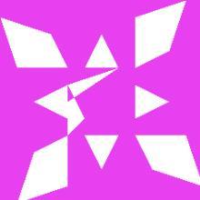 Racsus's avatar