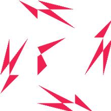 Exchange 2007 2010 Public Folder Migrate