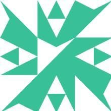 radbirdz's avatar