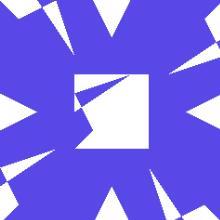 Radevic's avatar