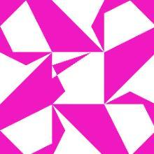 radha24's avatar