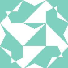 RadhakrishnaP's avatar