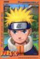 radical93's avatar