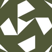 Radikhal's avatar
