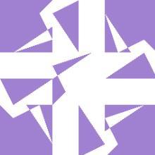 avatar of radim