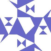 radissoufan's avatar
