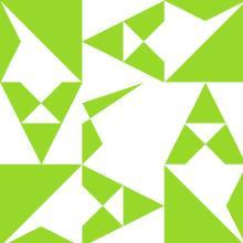 radisys's avatar