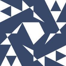 Radium99's avatar