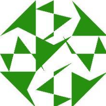 Radius_College's avatar