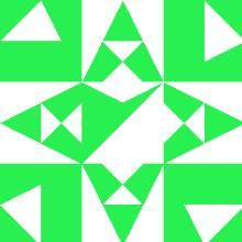 Radly's avatar