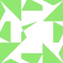 Rado's avatar