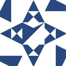 Radouane123's avatar