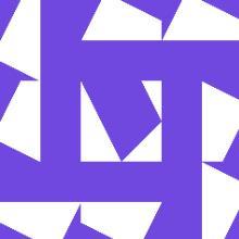 Radzz's avatar