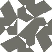 RaekC's avatar