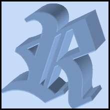 Raevean's avatar