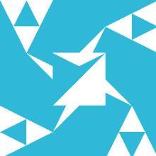 raf1724's avatar
