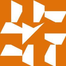 raf9's avatar