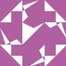 Raf_S's avatar