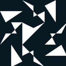 raFa-lastre_'s avatar