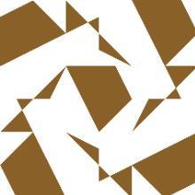 Rafa48's avatar