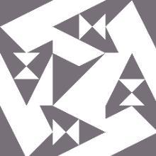 Rafa49's avatar