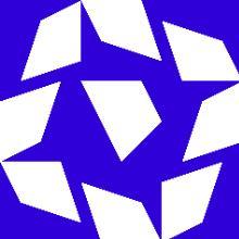 rafa_060990's avatar
