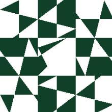 RAFA_TEC's avatar