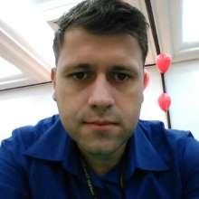 Rafael Luiz de Mello
