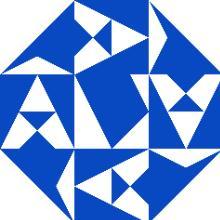 Rafael136's avatar