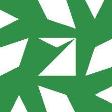 rafaela.c.f's avatar