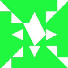RafaelFM's avatar