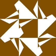 RafaelGomesP's avatar