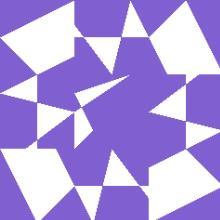rafaelm's avatar