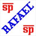 rafaeloliveira83's avatar